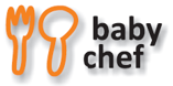 www.babychef.it